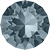 217-idian-sapphire