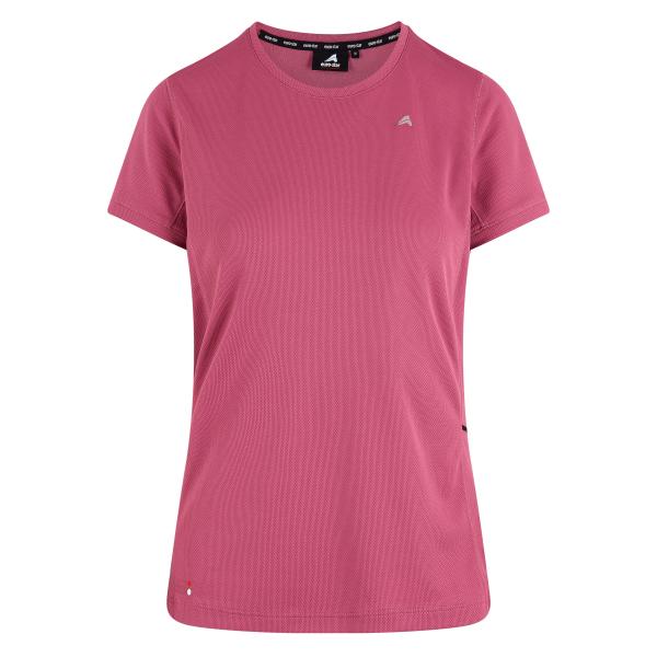 Euro-Star Shirt Gaia