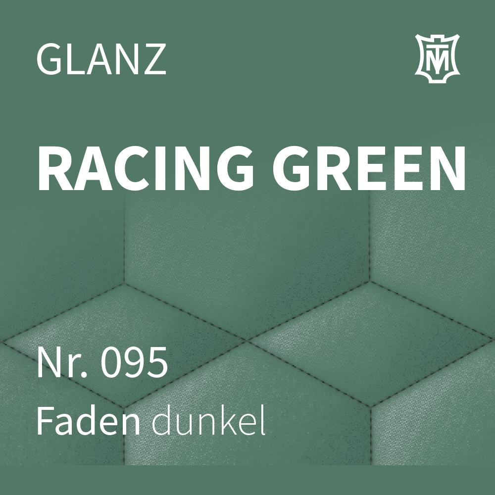 colormatrix-glanz-095-racinggreen-4