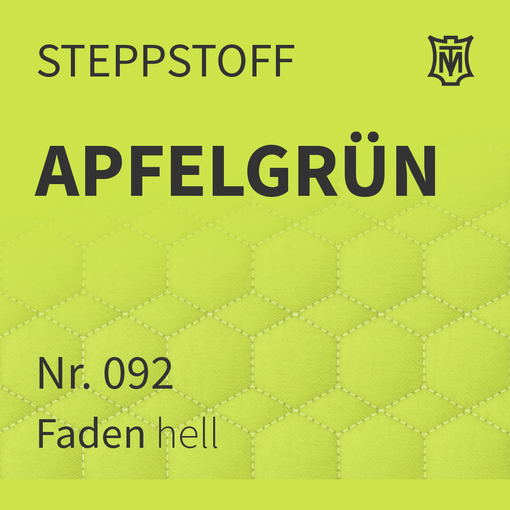colormatrix-steppstoff-092-apfelgr-n