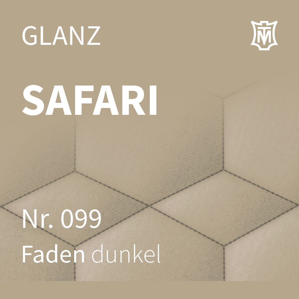 colormatrix-glanz-099-safari