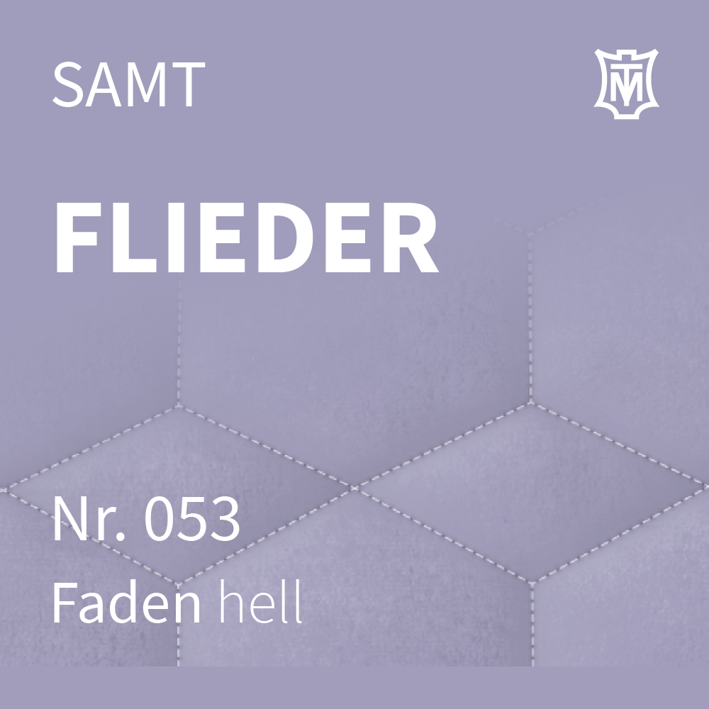 colormatrix-samt-053-flieder