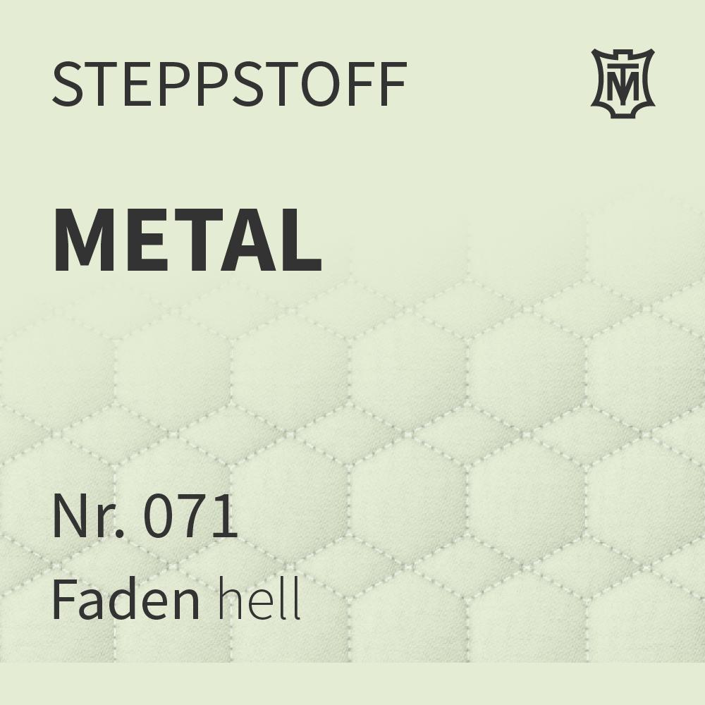 colormatrix-steppstoff-071-metal