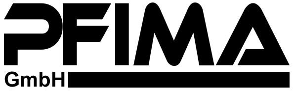 Pfima GmbH