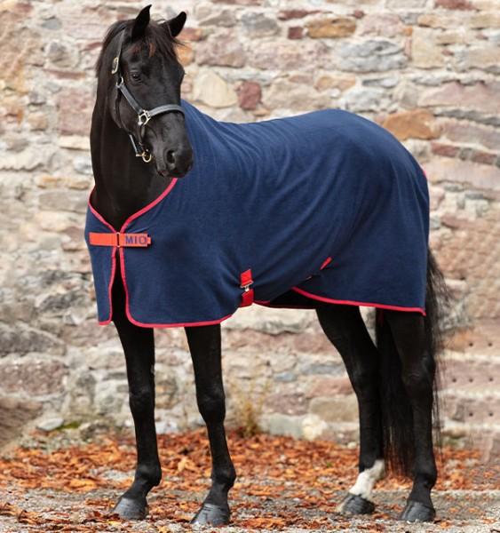 MIO Fleece Horseware