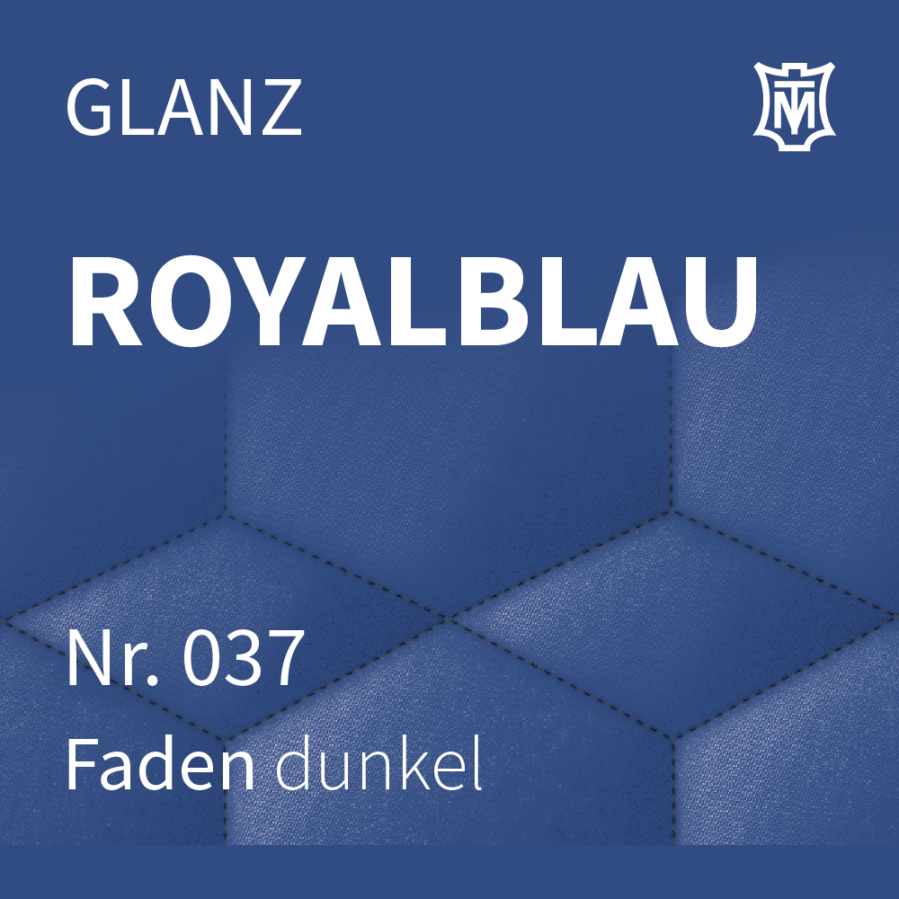 colormatrix-glanz-037-royalblau