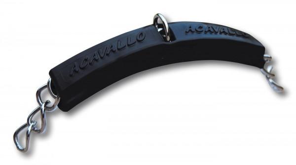Kinnkettenschutz Gel Acavallo® Busse