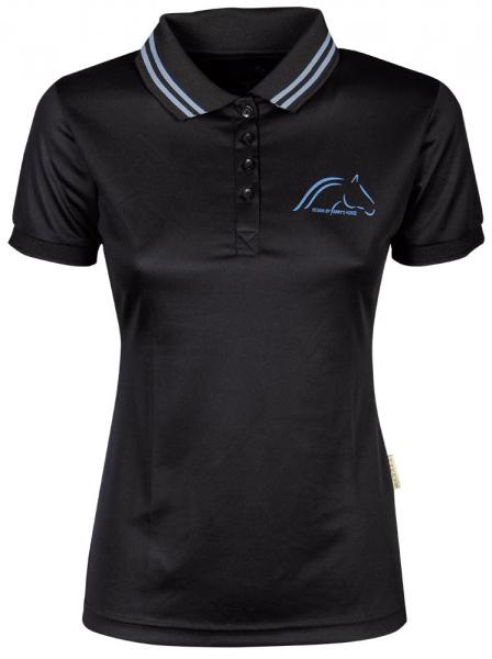 Poloshirt Auburn