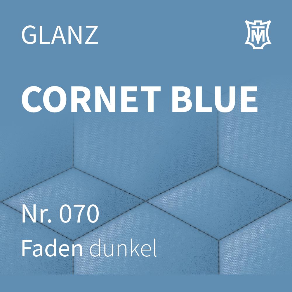 colormatrix-glanz-070-cornetblue
