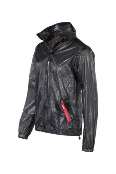 Rainjacket Pro Light