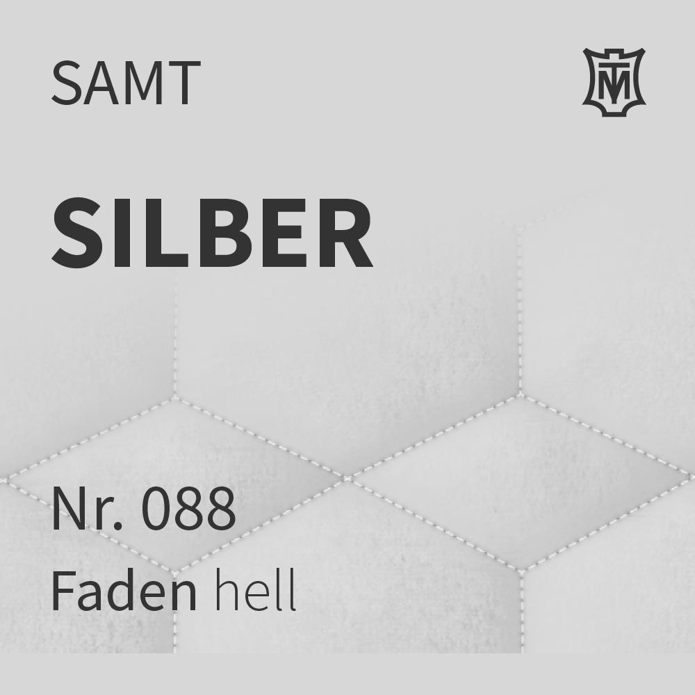 colormatrix-samt-088-silber