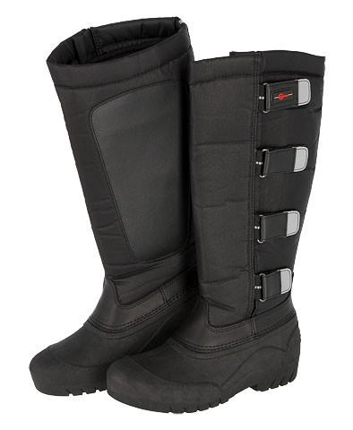 Thermo-Reitstiefel CLASSIC Kerbl