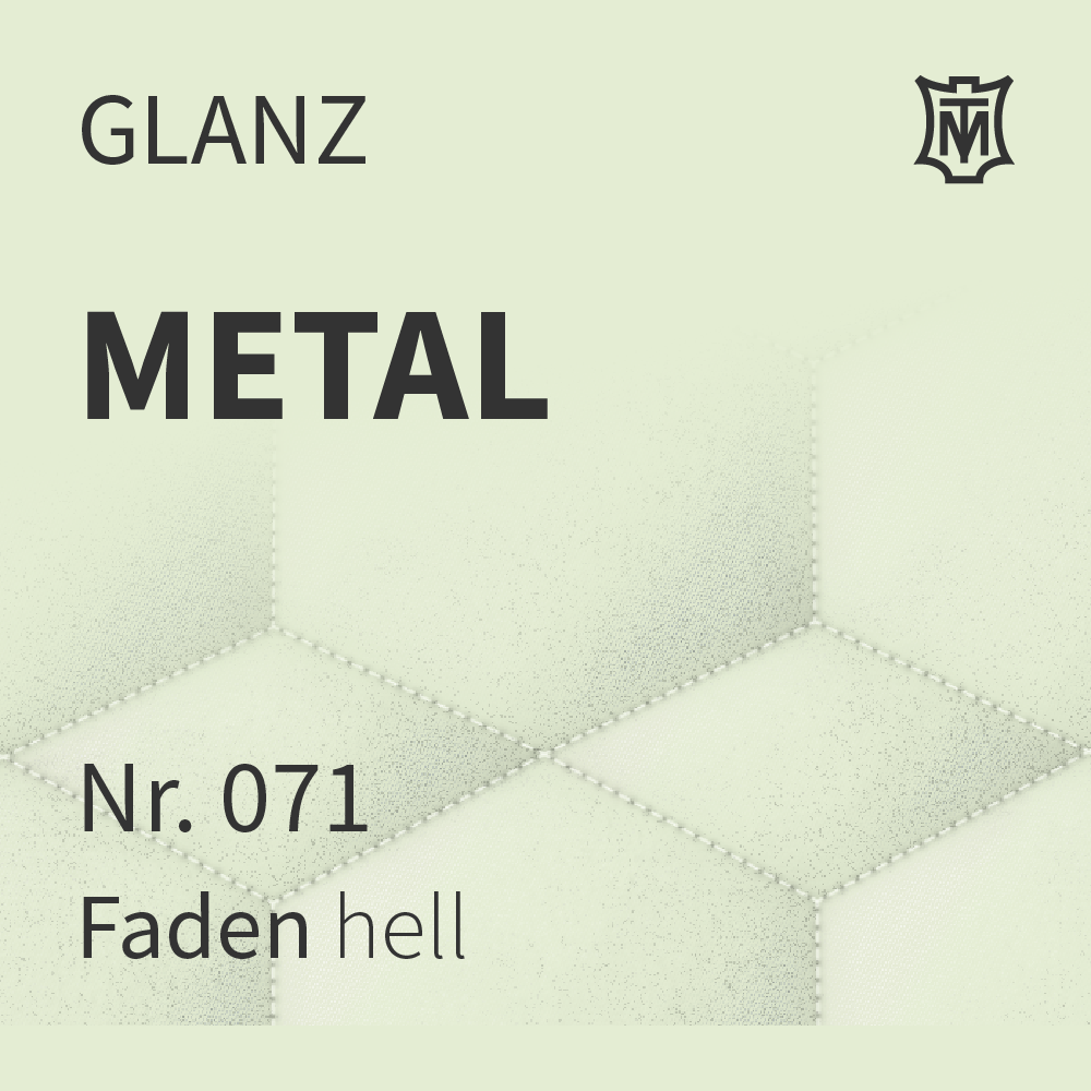 colormatrix-glanz-071-metal