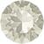 001SSHA-crystal-silver-shade