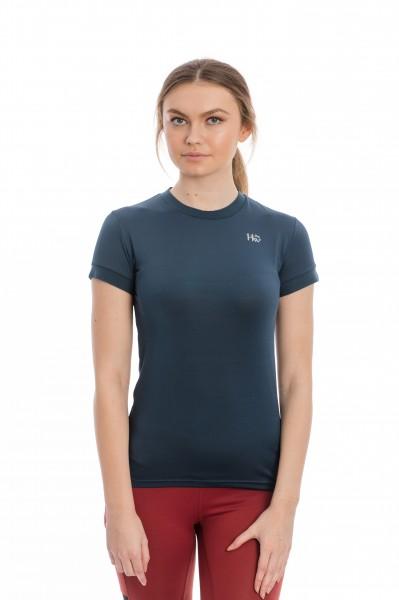 Technical T.Shirt