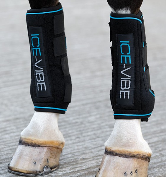 Ice-Vibe® Boot Horseware