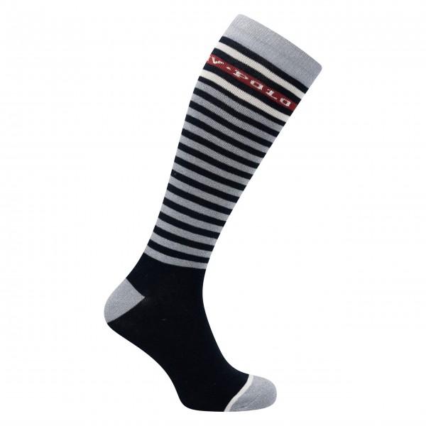 HV Polo Socken HVP-Etsy