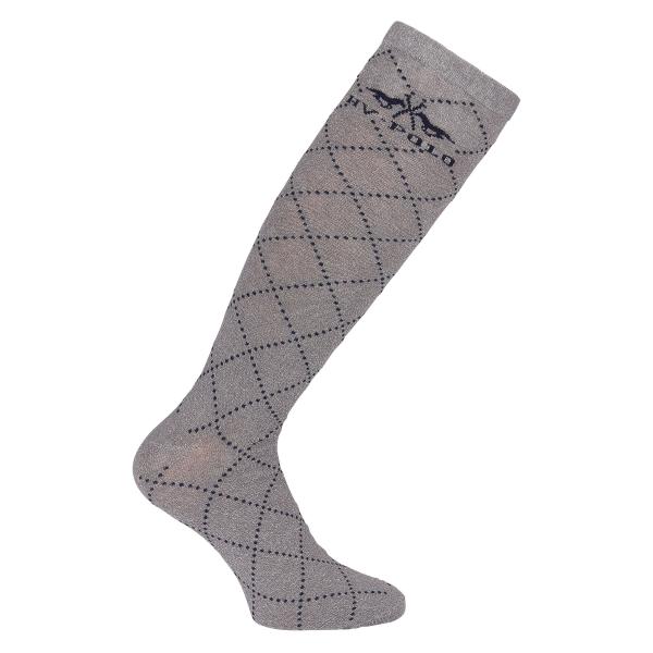 HV Polo Socken Amazone