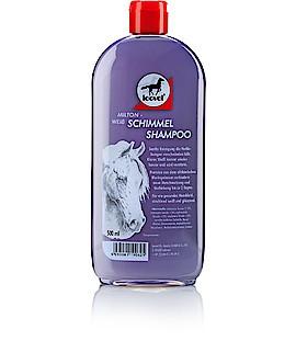 Milton-Weiß Schimmel Shampoo Leovet