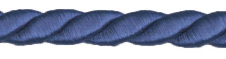 14-stewart-blue