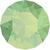 294-chrysalite-opal