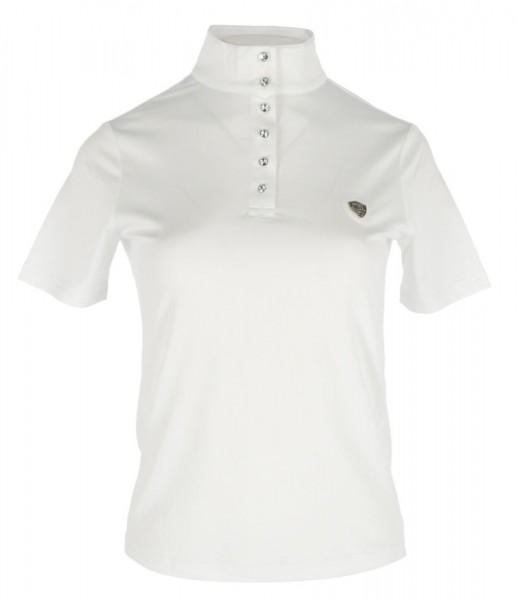 Competition Shirt Axomia