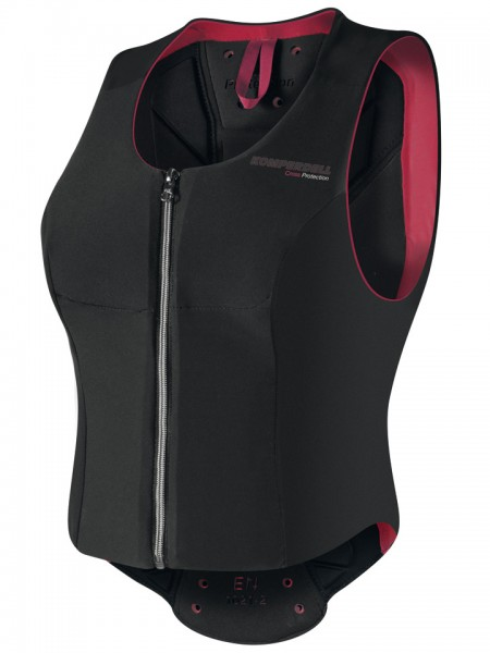 BALLISTIC FLEX FIT WOMEN
