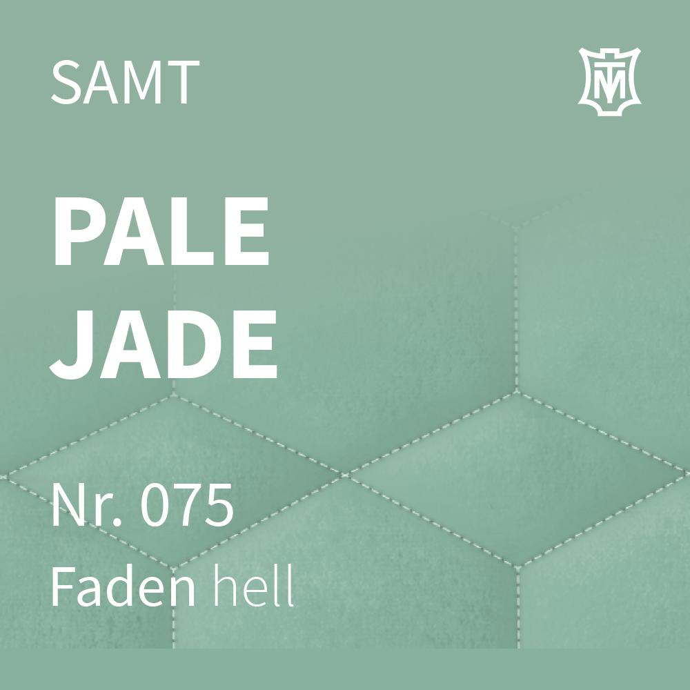 colormatrix-samt-075-pale-jade
