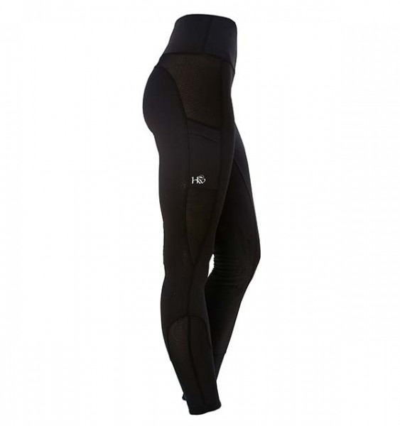 Reitleggings Riding Tights Horseware