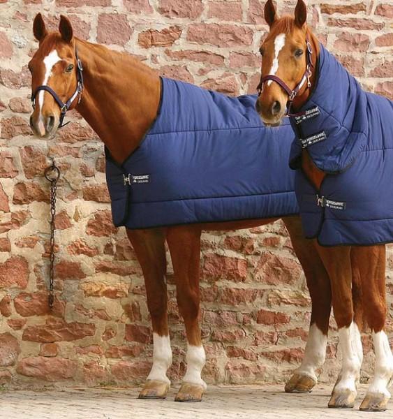 Horseware Underblanket