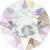 001AB-crystal-aurore-boreale