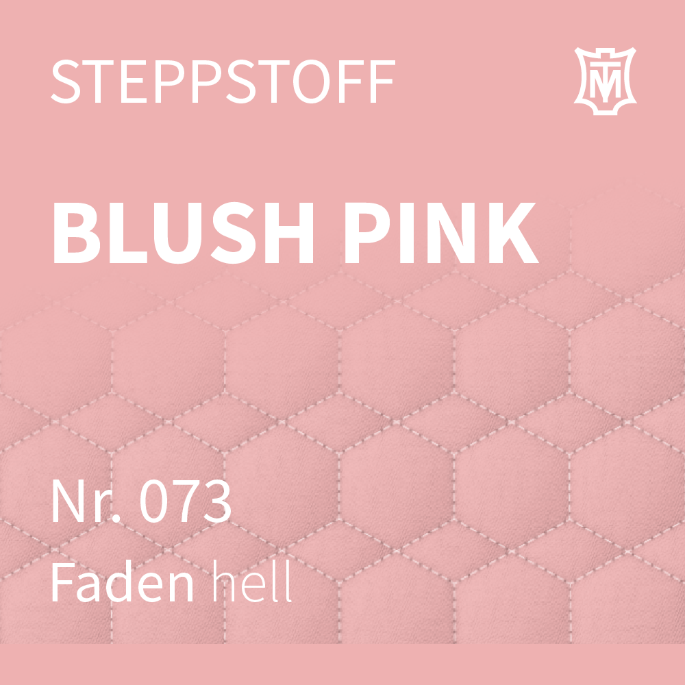 colormatrix-steppstoff-073-blushpink