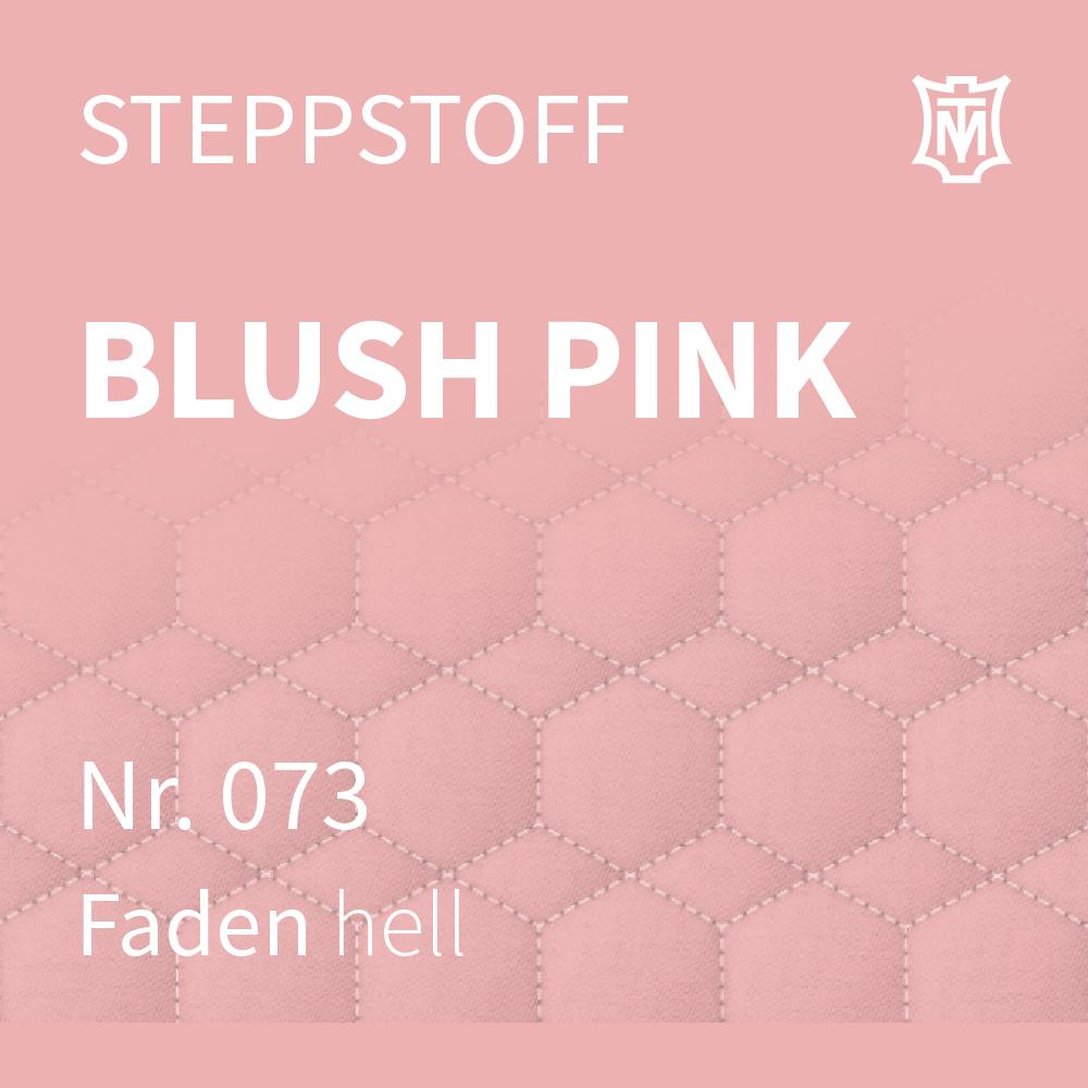 colormatrix-steppstoff-073-blushpink