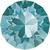 263-light-turquoise