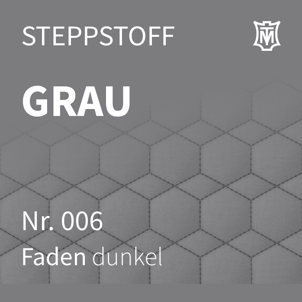 colormatrix-steppstoff-006-grau