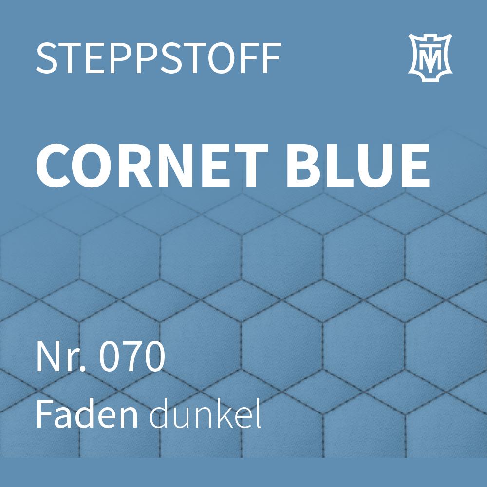 colormatrix-steppstoff-070-cornetblue