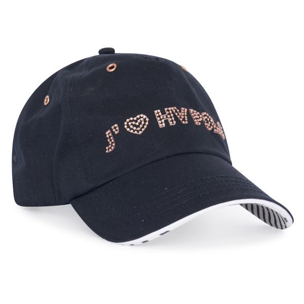 HV Polo Baseball Cap HVP-Jadore