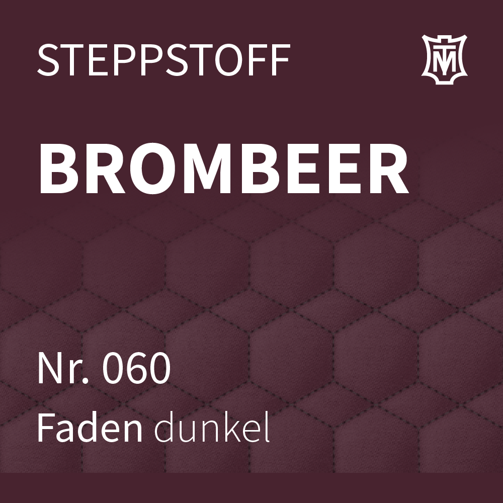 colormatrix-steppstoff-060-brombeer