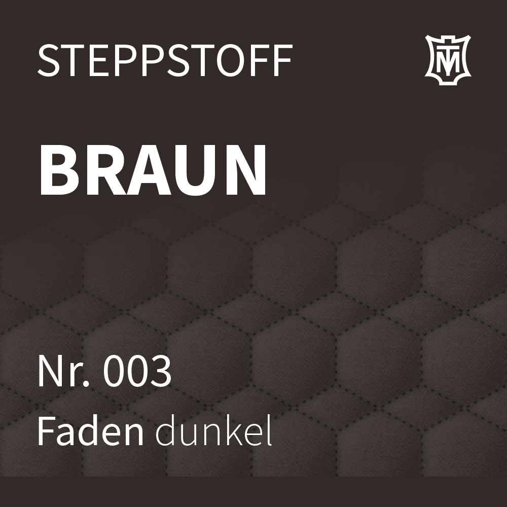 colormatrix-steppstoff-003-braun