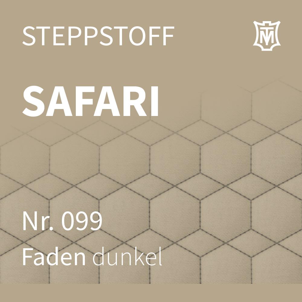 colormatrix-steppstoff-099-safari
