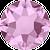 508-rosaline