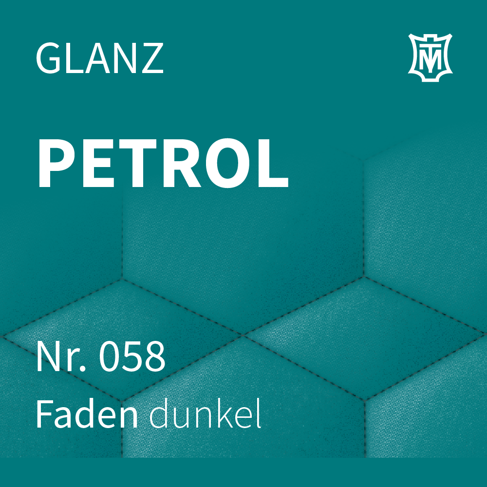 colormatrix-glanz-058-petrolwGB5RHZfBl6w9