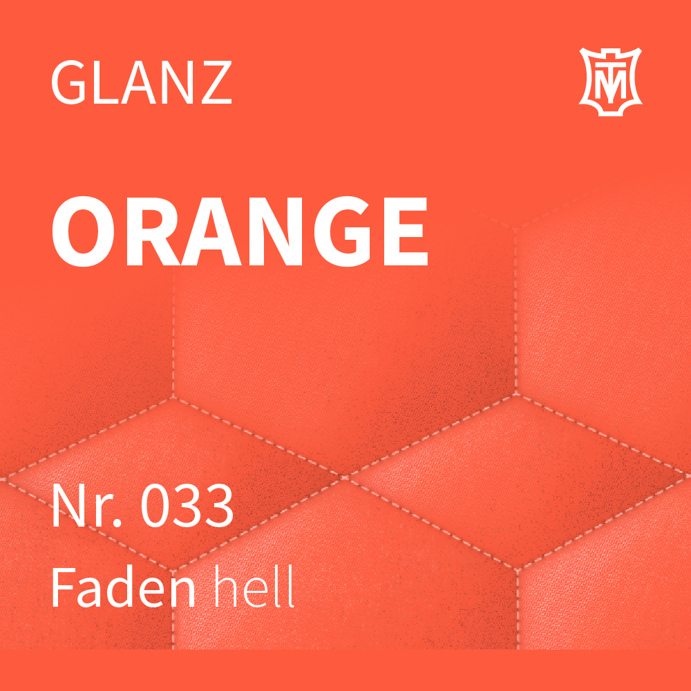 colormatrix-glanz-033-orange