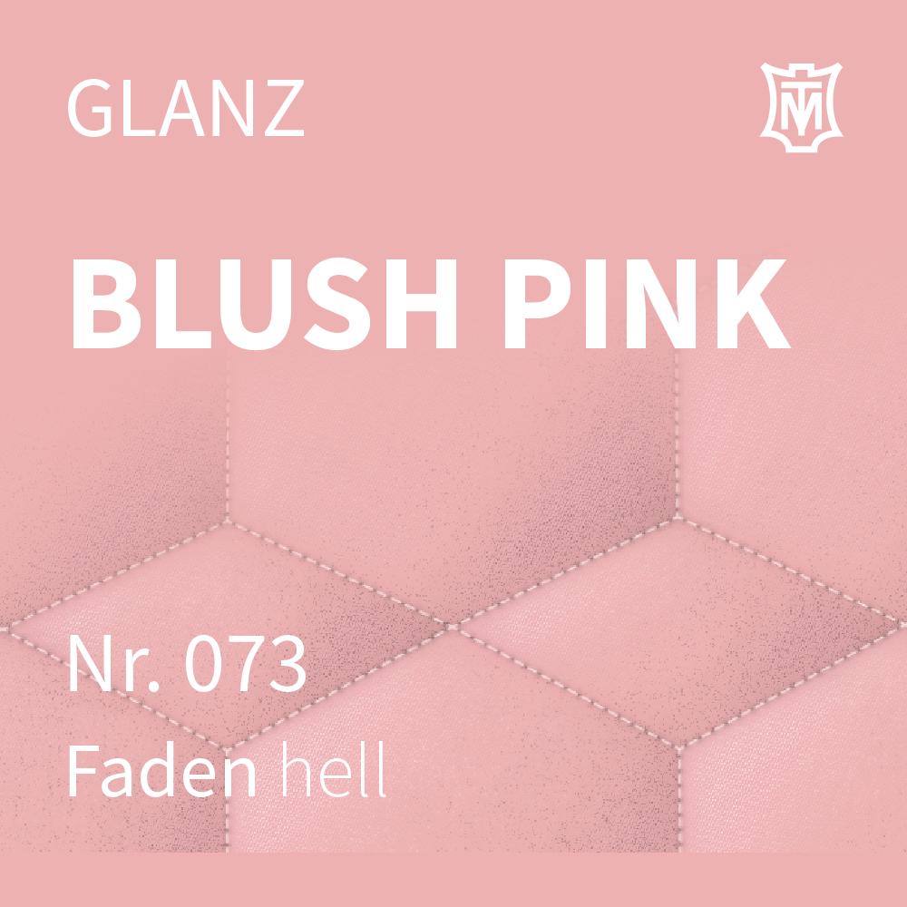 colormatrix-glanz-073-blushpink