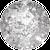 001SILPA-crystal-silver-patina