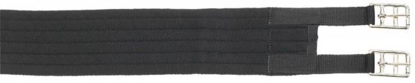 Sattelgurt Textil-Long Busse