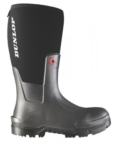 Dunlop Snugboot Pionier