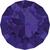 277-purple-velvet