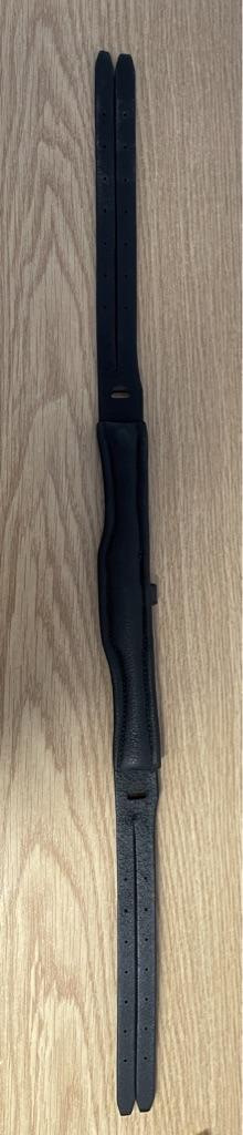 Kopstueck-LK-1