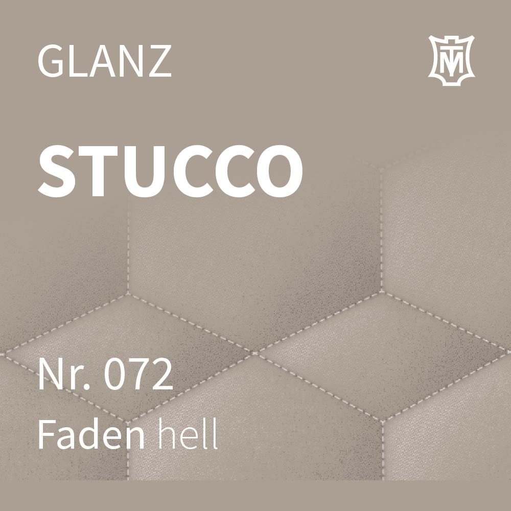 colormatrix-glanz-072-stucco-1